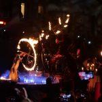 Carnevale di Venezia 2020 su il sipario con la Festa sull'Acqua 1