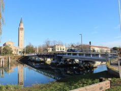 Coronavirus: confermati i provvedimenti per la città di Jesolo