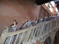 Carnevale di Venezia 2020: gli eventi culturali del 18 febbraio