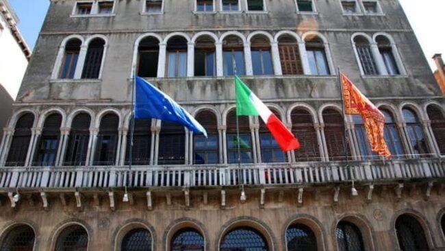 Nuove assunzioni nel comune di Venezia: 205 posti