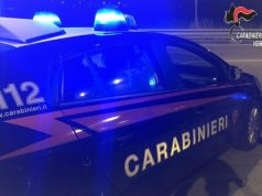 Cocaina e marijuana in casa: arrestato pusher 25enne di Spinea - Televenezia