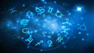 Oroscopo del 10 febbraio 2020: previsioni segno per segno