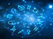 Oroscopo del 5 febbraio 2020: previsioni segno per segno