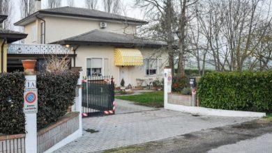 """Rapina in villa a Jesolo, Zoggia: """"Serve pena esemplare"""""""