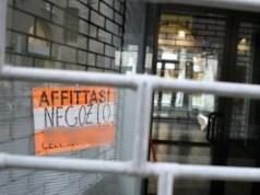 Santa Maria di Sala: 2mila euro per chi riapre un negozio sfitto