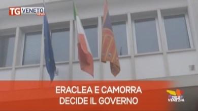TG Veneto News le notizie del 17 febbraio 2020