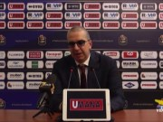 Umana Reyer - Treviso: il derby è oro-granata