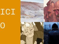 Artefici del nostro tempo: concorso per giovani artisti