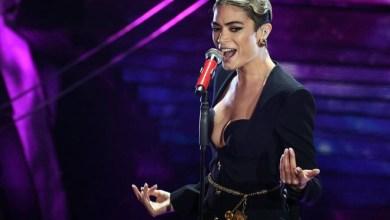 Sanremo 2020: i bookmakers rivoluzionano le loro puntate