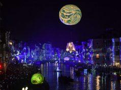 """Carnevale di Venezia 2020: grand opening con """"Amoris Causa"""". Diretta TV - Televenezia"""