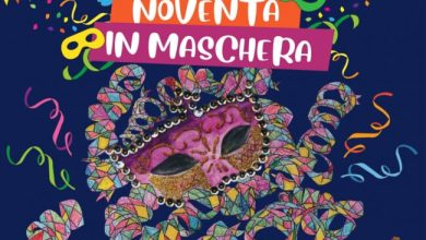 Photo of Carnevale di Noventa di Piave 2020: programma