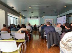 Jesolo 3.0: completato il nuovo ciclo di corsi per gli operatori turistici