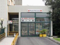 Coronavirus: l'ordinanza del sindaco di Portogruaro