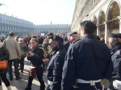Carnevale di Venezia 2020, bilancio della Polizia: diminuiti i borseggi