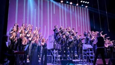 VocalSkyline al Carnevale di Venezia: date concerti