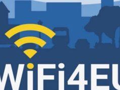 WiFi pubblico: servizio attivato a Musile di Piave
