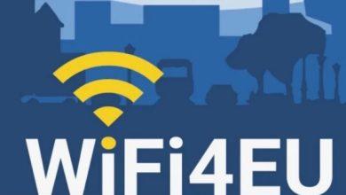 Photo of WiFi pubblico: servizio attivato a Musile di Piave