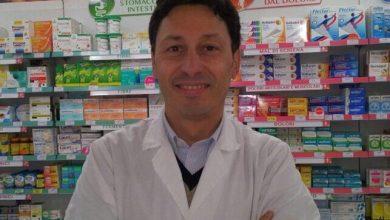 Emergenza Coronavirus: psicologi nelle farmacie a servizio dei cittadini
