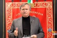Coronavirus a Venezia, aggiornamento 27 marzo: parla Brugnaro