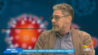 Coronavirus e sistema sanitario italiano: la situazione