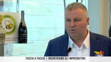 Photo of Coldiretti Treviso: le difficoltà a causa del coronavirus