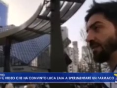In Veneto si testerà il nuovo farmaco contro il coronavirus