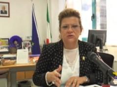 Coronavirus a Cavallino Treporti: aiuti alle famiglie in difficoltà
