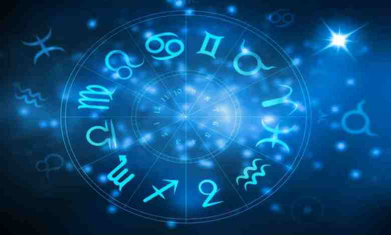 Oroscopo del 6 marzo 2020: previsioni segno per segno