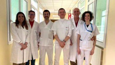 Ospedale di San Donà: 18 posti letto per ortopedia. Assunte 22 persone
