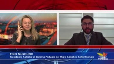 Porto e coronavirus: cosa è avvenuto fin'ora