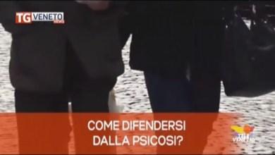 TG Veneto News: le notizie del 19 marzo 2020