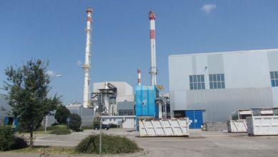 Veritas: impianto di Fusina è dimensionato al territorio