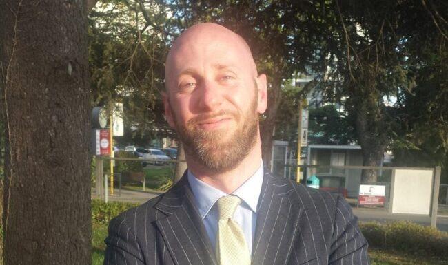 Coronavirus: AJA apre un dialogo con le banche