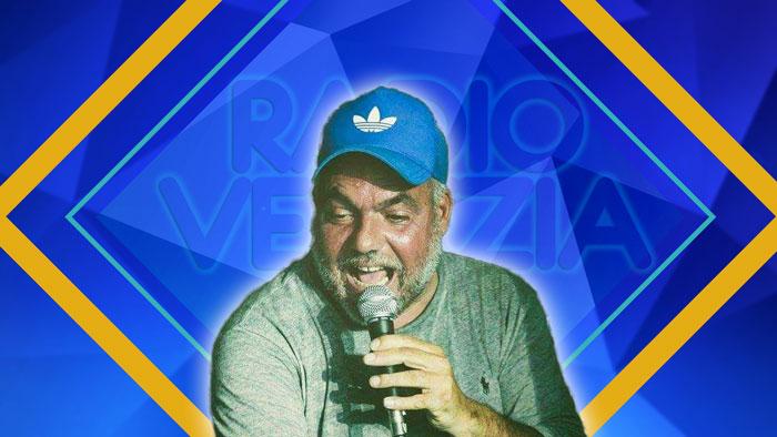 aldo-fontana-radio-venezia