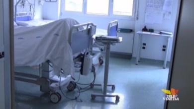 Bollettino coronavirus: altri 3 decessi. Venezia terza per contagi