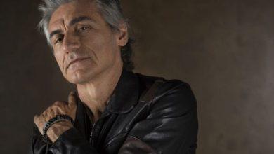 Buon compleanno Ligabue: 60 anni di musica