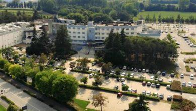 Case di cura del Veneto AIOP in campo contro il Coronavirus