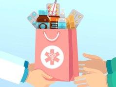 Coronavirus: attivato a San Donà la consegna dei farmaci a domicilio