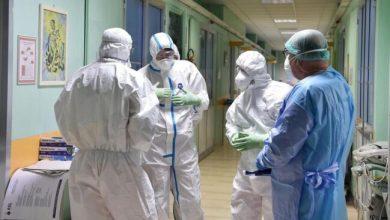 Coronavirus: 10 nuovi casi nel Veneto Orientale