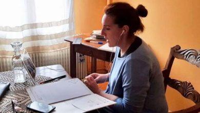 Coronavirus: siglato l'accordo per tutelare la salute dei lavoratori - Televenezia