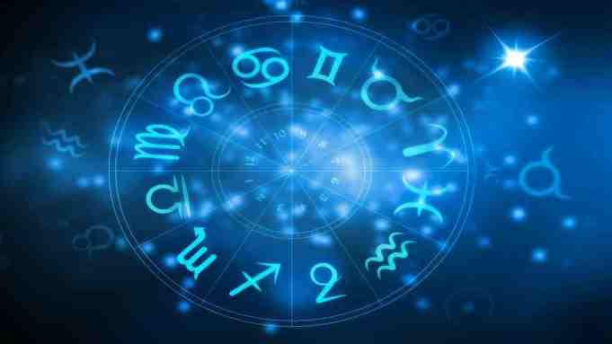Oroscopo del 22 marzo 2020: previsioni segno per segno