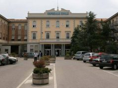 Coronavirus, Ospedale di Jesolo: nuove aree di terapia intensiva
