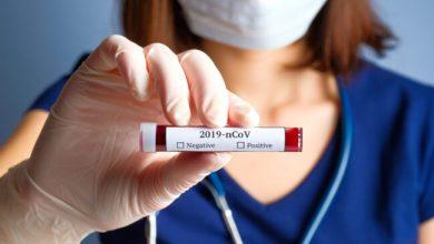 Coronavirus: prevenzione della diffusione nei centri residenziali