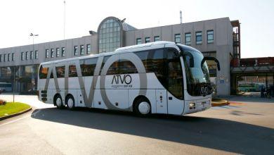 ATVO per le imprese con le prenotazioni online