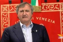 Coronavirus a Venezia, aggiornamento 5 aprile: parla Brugnaro