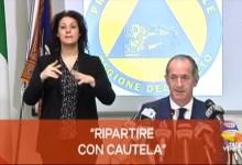 TG Veneto News: le notizie del 15 aprile 2020