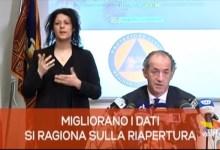 TG Veneto News: le notizie del 6 aprile 2020
