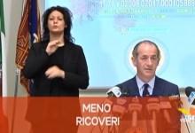 TG Veneto News: le notizie del 9 aprile 2020