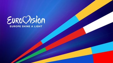 Photo of Contrordine: Eurovision Song Contest 2020 si fa, ma diverso