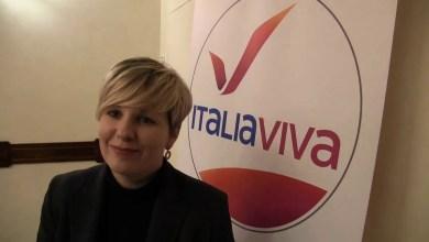No alla differenziazione geografica e la deputata di veneziana di italia viva Sara Moretto insorge. Il niet è stato confermato oggi da Giuseppe Conte